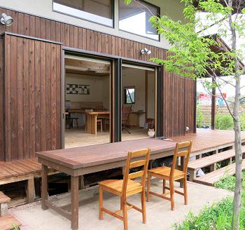 14社目:山の木 一級建築士事務所