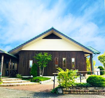 3社目:自然派住宅 東松山店