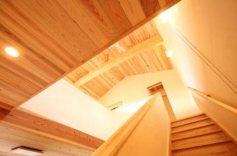 山の木 一級建築士事務所