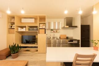 アースホームデザイン 一級建築士事務所